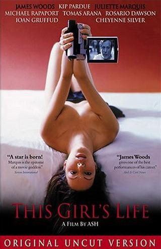 ona-nachalnik-porno-film